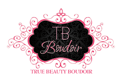 True Beauty Boudoir, Houston Boudoir Photography