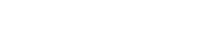 Houston Boudoir Photography